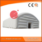 Giant White Inflatable Tent for Outdoor Exhibition and Event (Tent1-112)