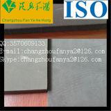 EVA Foam Products/EVA Foam Sheet