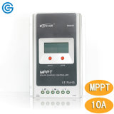 Wholesale MPPT 10AMP/20AMP/30AMP/40AMP Solar Charge Controller