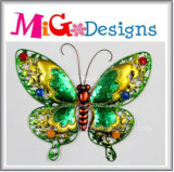 Colorful Useful Fashionable Handmade Metal Decoration for Wedding
