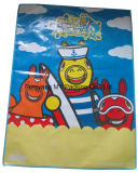 Reusable Plastic Travel PP Pipe Beach Mat Picnic Blanket