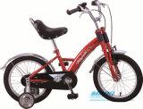 16′′ High Chrome Forks Cheap Kids Bike Chopper Bike