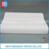 Health Care Sleep Pillow Top Foam Quality Memory Pillow