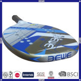 Full Carbon Material Popular Beach Tennis Racket