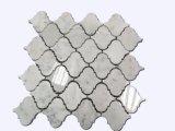 2017 The New Lantern Carrara White Marble Wholesale Price