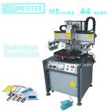 TM-6090A Super Precision Automatic Vertical Screen Printer