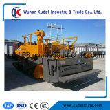 6000mm Mobile Asphalt Paving Machine 2ltlz60