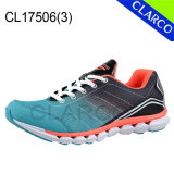 Men Sports Sneaker Running Shoes with Phylon Sole
