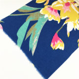 Wuhan Manufacture Bed Sheet Fabric for Furnishing