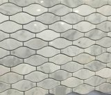 Special New Design Pattern Marble Stone Mosaic (VMM3S001)