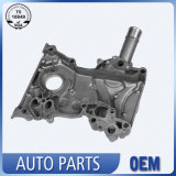 Timing Cover Automobile Engine Parts