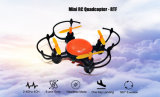 011133-Mini RC Quadcopter