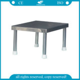 AG-Fs006 Jiangsu ISO and Ce Approved Bed Foot Stool