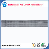 OSP Aluminum LED PCB Strips with No X-out (HYY-140)