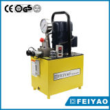 High Quality Single Acting Hydraulic Electric Pump (FY-ER)