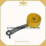 Tensioner Belt Tensioner for VW Bug003291-0 -Tenisoner