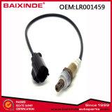 Wholesale Price Car Oxygen Sensor LR001459 MHK500960 for LAND ROVER LR2