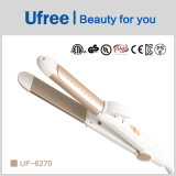 Ufree Hot Selling Flat Iron for Hair