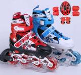 New Arrive Roller Skates for Sale Kids Roller Skate Shoes