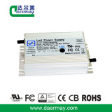 Outdoor LED Driver 120W 24V Waterproof IP65