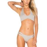 Sexy Ladies Beachwear Swimming Suit Bikini Swimwears