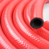 Smooth Surface Gasoline Rubber Hose for Fuel Dispensers