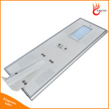 60W All in One Integrated Solar Street Light Solar Outdoot Light