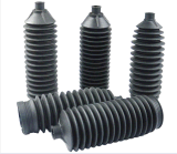 Rubber Bellows Supplier, Rubber Parts Supplier