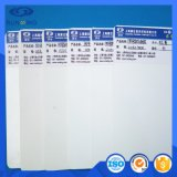 Hot Sales Competitive FRP Panel Made in China