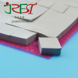 High Tearing Resistant Insulation Heatsink Silicone Thermal Pad