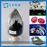 Terbium Oxide Brownish Powder Reagent