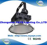 Yaye 18 Osram/Meanwell/Ce/ Waterproof 500W/400W/300W/250W/200W/150W/120W LED Industrial Lighting