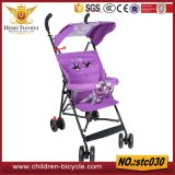 Selling Cheap Producing Colorful and Lovely Baby Carrier /Baby Strollers