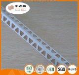 PVC Corner Bead/Drywall Corner Bead