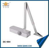 Box Shape Door Closer with Capacity 60kg