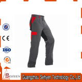 Made in China Cheap Wholesale Uniform Work Pants