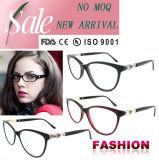 China Acetate Glasses Fashion Eyewear Optical Frame