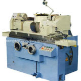 Universal Cylindrical Grinding Machine, Grinding Od 200mm / ID 100mm