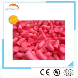 Soundproof Disposable Bell Shape Earplug Wholesale