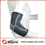 Adjustable High Elastic Protective Elbow Support for Sport
