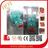 Clay Brick Making Machine /Soil Brick Making Machine (JKR40/40-20)
