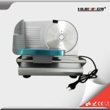 Ham Slicing Cutter machine