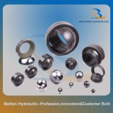 Gez...Es, Gegz...Es, Gewz...Es Maintenance-Freel Radial Spherical Plain Bearing