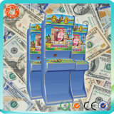Factory Directly Sell Popular Slots Game Single Player