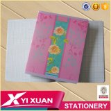 Custom Sketchbook Stationery Notebook Custom School Mini Notebook