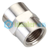 Pneumatic Brass Fitting with Ce/RoHS (PS-04)