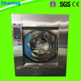 100kg Hotel and Hospital Commercial Laundry Equipment Washer