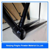 Black Cheap Coatings and Paints Factory