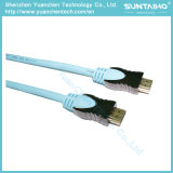 OEM High Speed Male to Male HDMI Cable for Computer/TV/HDTV