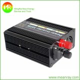 DC AC Inverter 3kw to 6kw for All Home Electrical Appliances